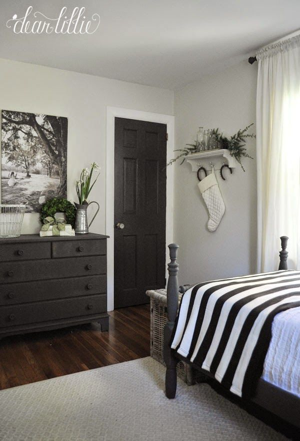 Paint Color Soft Chamois By Benjamin Moore Trim Color