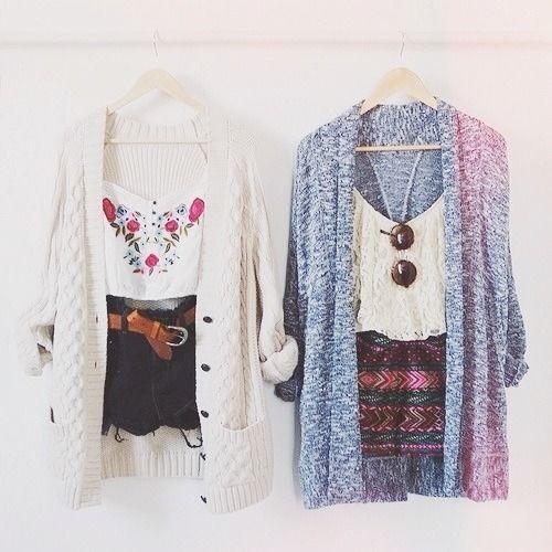 roupas | Tumblr                                                                                                                                                      Mais