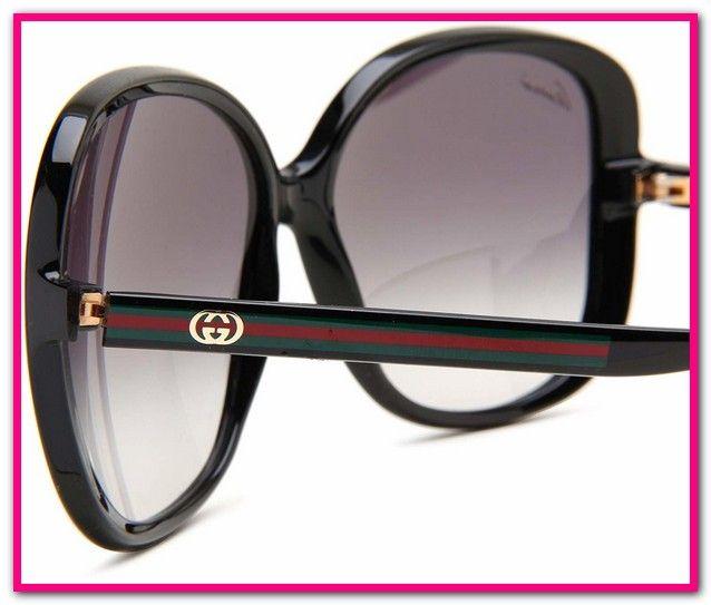 hochwertiges Design 36a76 f1523 Gucci Sonnenbrille Damen Sale   New Fashion   Kleidung ...