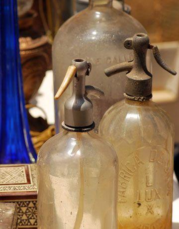 Favorite antiques show: Iowa's Walnut Antique Show