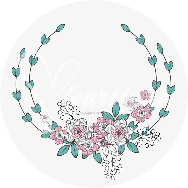 Heartly.se-Flower-0430-1003