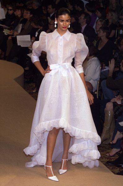 ... 1000 idee su Abiti Da Flamenco su Pinterest  Vestiti, Moda e Gonne