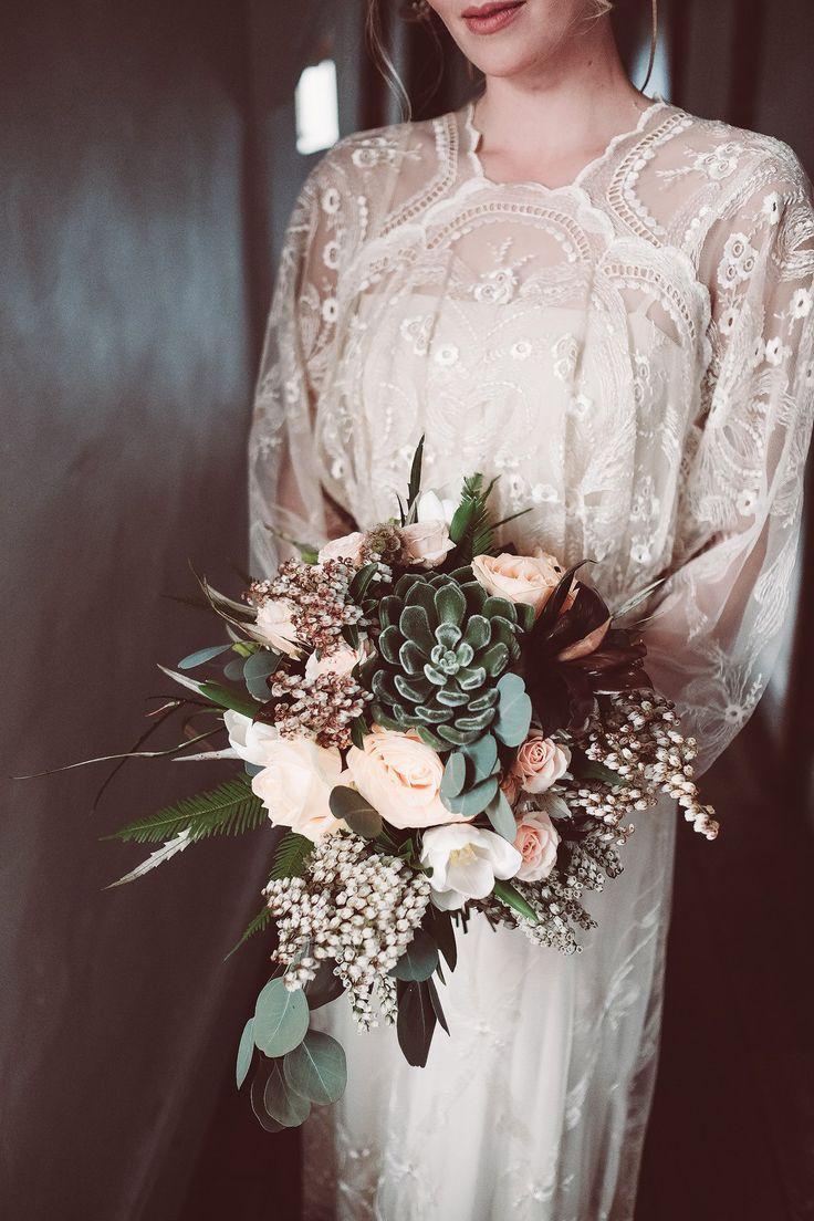 Robes de mariée classic et mode nuptiale des années 1940, 1950, 1960 et …  #…