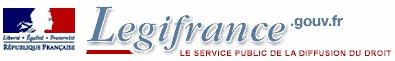 Ordre de la Légion d'honneur - Nominations, promotions et élévations du 06-04-2007...Mgr Duthel , chef de la section française à la première section de la secrétairerie d'Etat ( Saint-Siège ) ; 28 ans de ministère ecclésiastique.