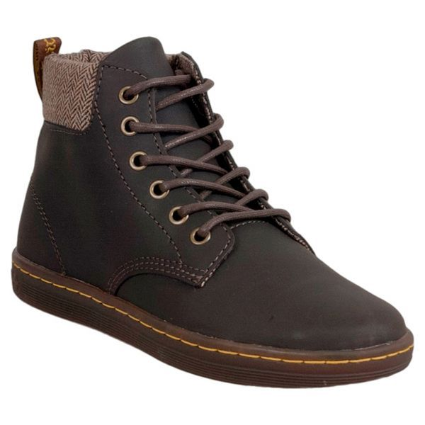 Dr. Martens Maelly Women's Ankle Boot