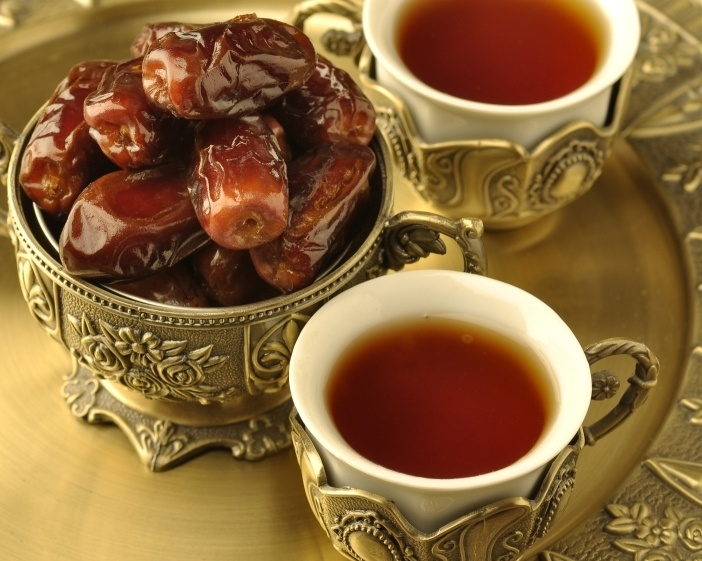 jivraj tea in bangalore dating