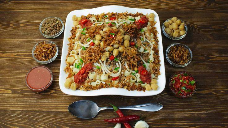 Nachricht: Vorliebe für Fett und Zucker: Ägypten ist Spitzenreiter in Sachen Übergewicht - diese Speisen sind schuld - http://ift.tt/2smSxAP #nachricht