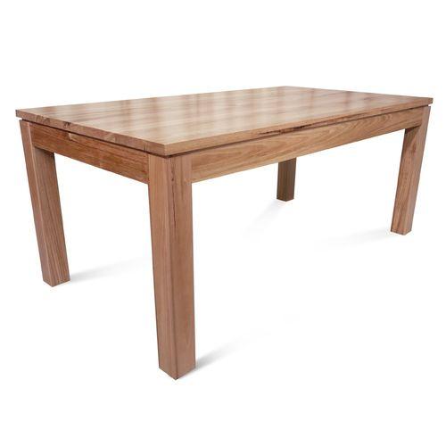 Elwood Tasmanian Oak Tasmanian Oak 1800 Dining Table