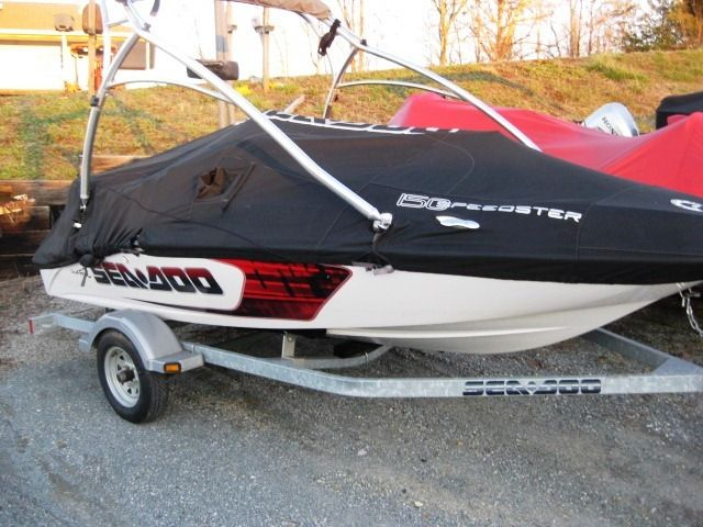 SeaDoo for Sale in Hardy, VA 24101 - iboats.com