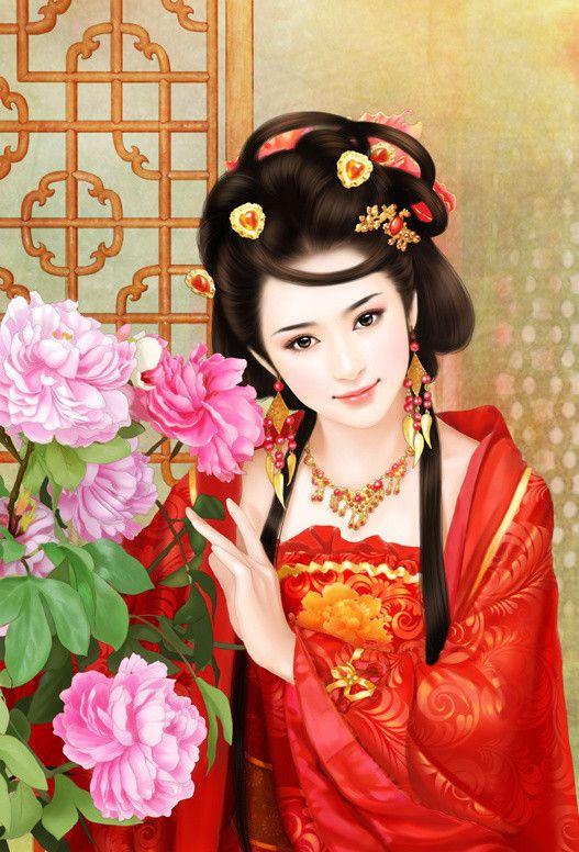 Feb 17, 2013. chinese art