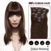 Adorn your hair with colorful clip in hair extensions now on sale in AU at additional celebration discount of corpus Christi and flaunt your beauty with vibrant hair  extensions. Rock that ravishing look with utter ease. So hurry shop online now at hair extensions online sale outlets and stores. Visit Here for more info:http://goo.gl/W9Qqs7