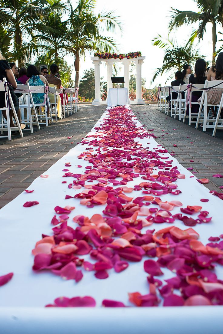 best the wedding of deana u sody images on pinterest golf clubs