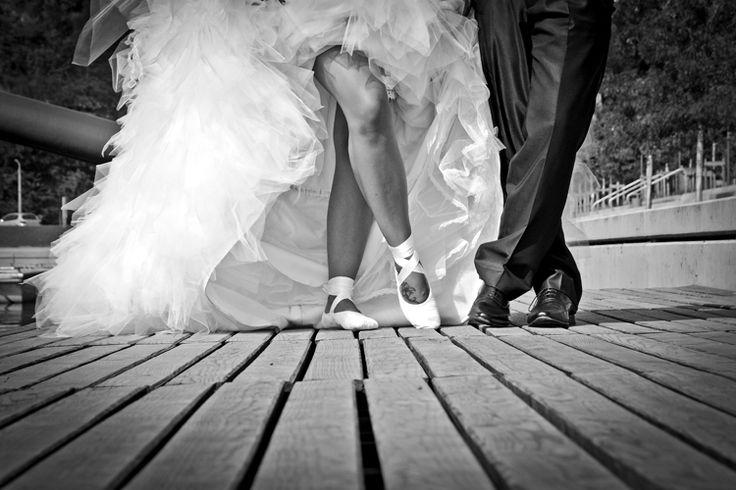 photographe mariage Lyon - wedding photography - Photo Gil