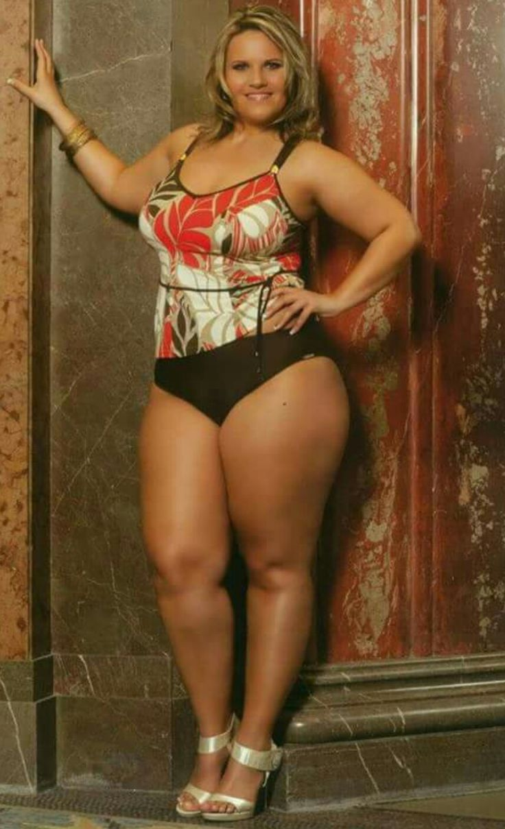 I Like My Women Bbw Curvy With Thick Thighs G Thang -5510