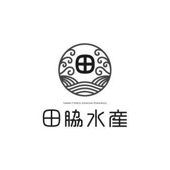 田脇水産 Tawaki Suisan