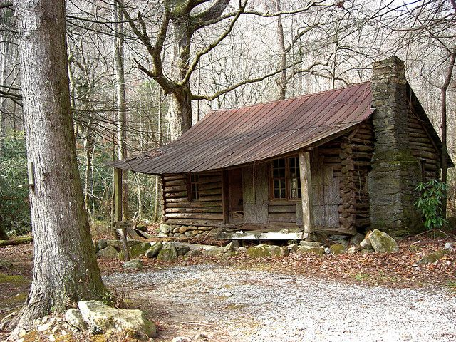 1318 Best Images About Rustic Cabin On Pinterest Cabin