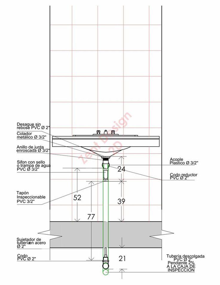 277w box wiring diagram wiring diagram rh rx02 rundumhund aktiv de