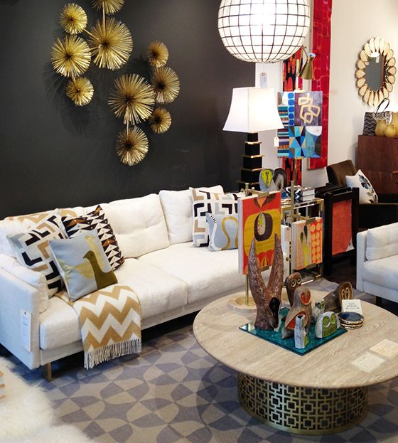 Interior Design Classes Seattle Style Delectable Inspiration