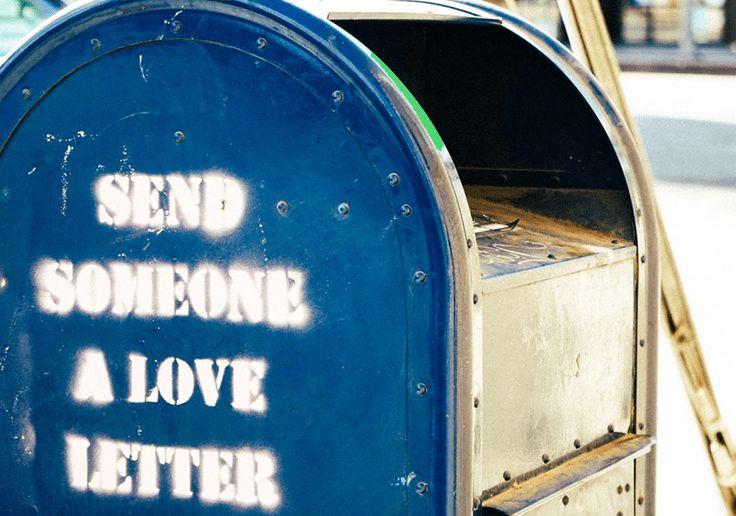 ¿Qué es un mailing list? - Faind - Creative Digital Empowerment