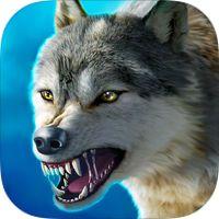 The Wolf: Online RPG Simulator by Swift Apps sp. z o.o. sp. kom.