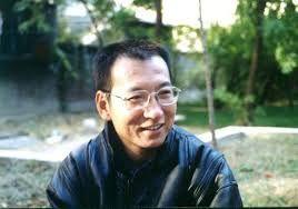 Murió Liu Xiaobo, disidente chino ganador del premio Nobel de la Paz  CHINA.-El disidente chinoLiu Xiaobo, ganador del premio Nobel de la Paz,falleció este jueves a los 61 añostras sufrir una falla multiorgánica, aquejado por uncáncer terminal de hígado.