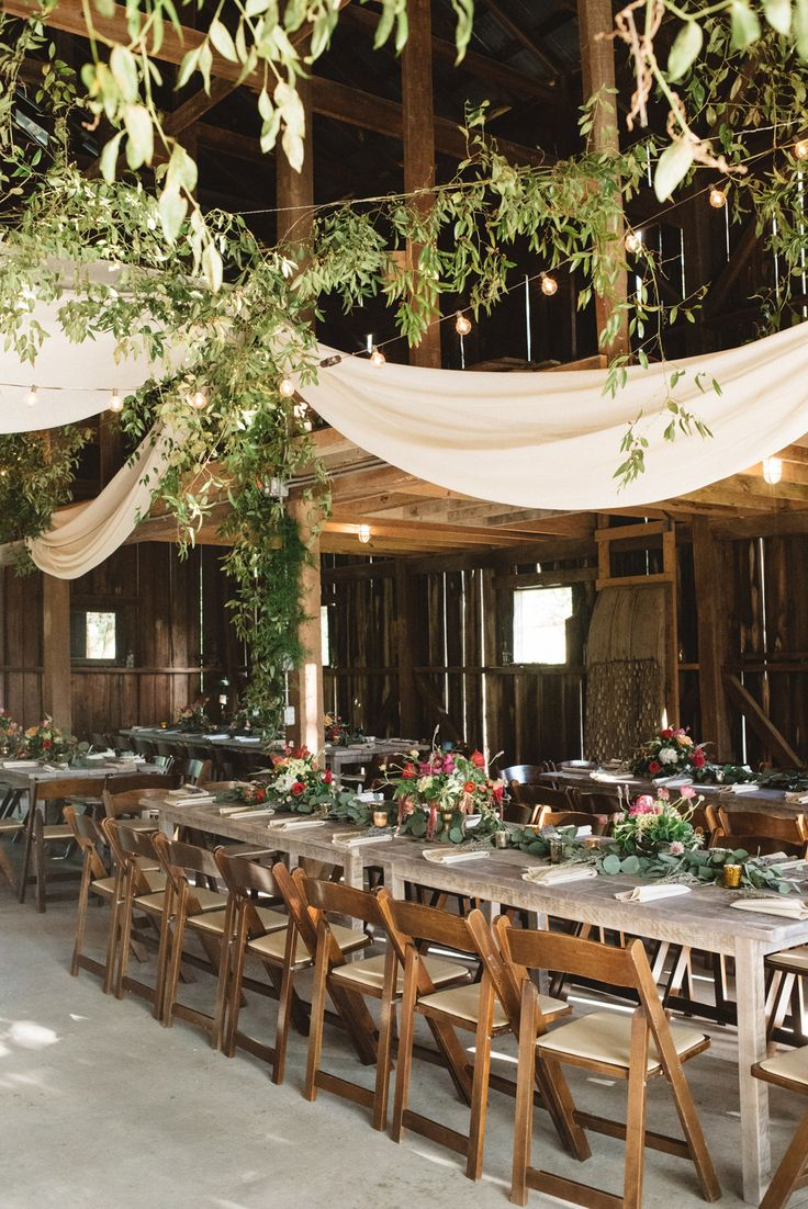 Garden wedding decorations zimbabwe you have to see these tent of s best garden weddings ideas on junglespirit Choice Image