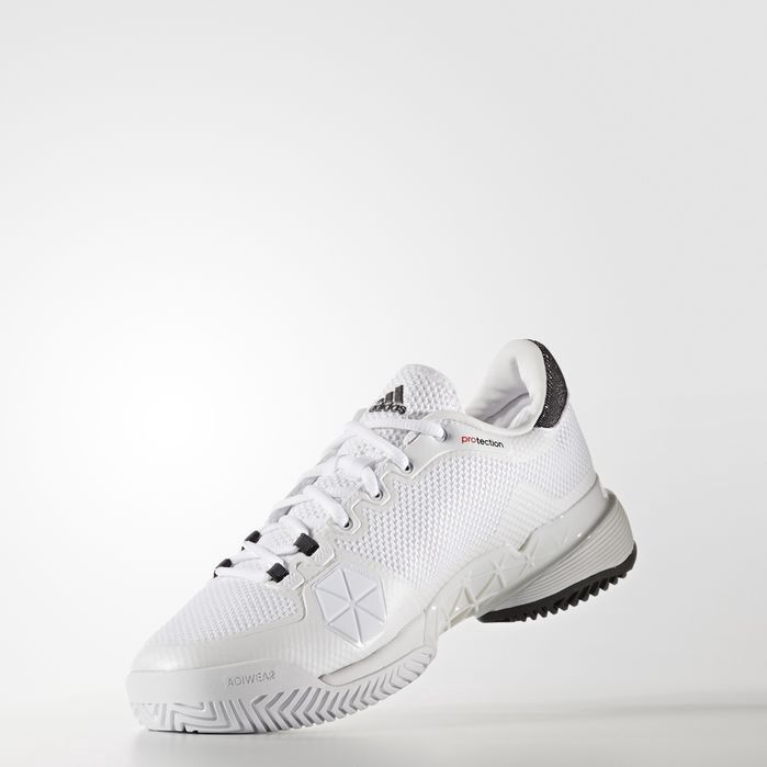 adidas nmd white gum pack adidas barricade womens tennis shoes sale