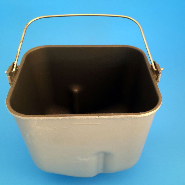 Toastmaster Bread Machine 1148x Bread Pan replacement part