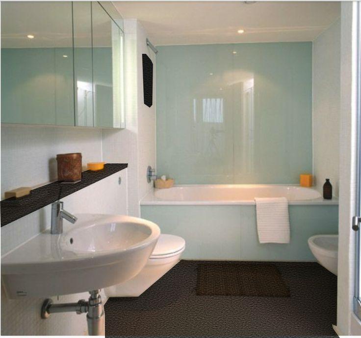 19 best bathroom design images on Pinterest | Bathroom ideas ...