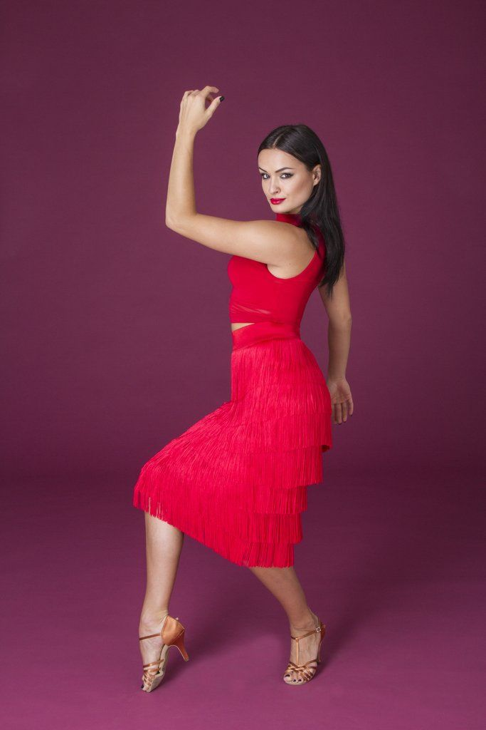 500ab5ae5556c DSI-LONDON DANCEWEAR ON SALE NOW ! | dance | Dance wear, Dress sites ...