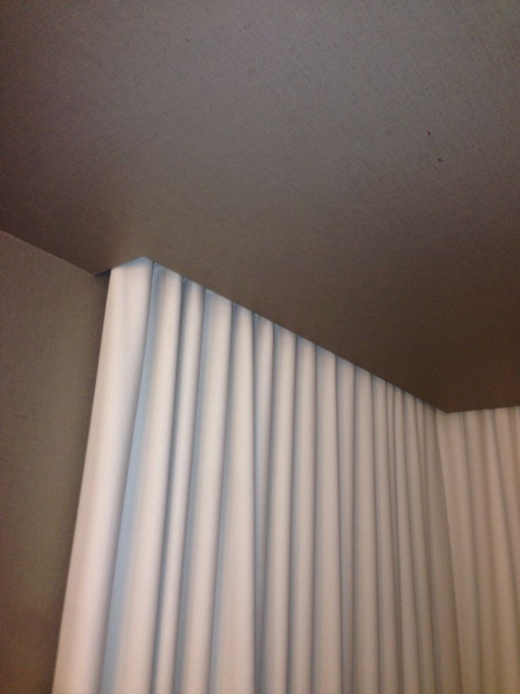 9 Best Recessed Blinds Images On Pinterest Bedrooms