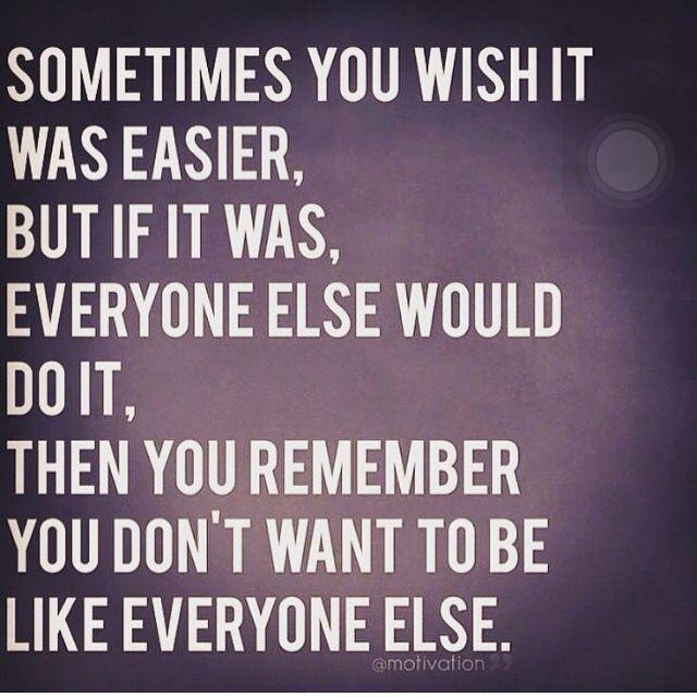 #followus #motivation #inspiration #likeus