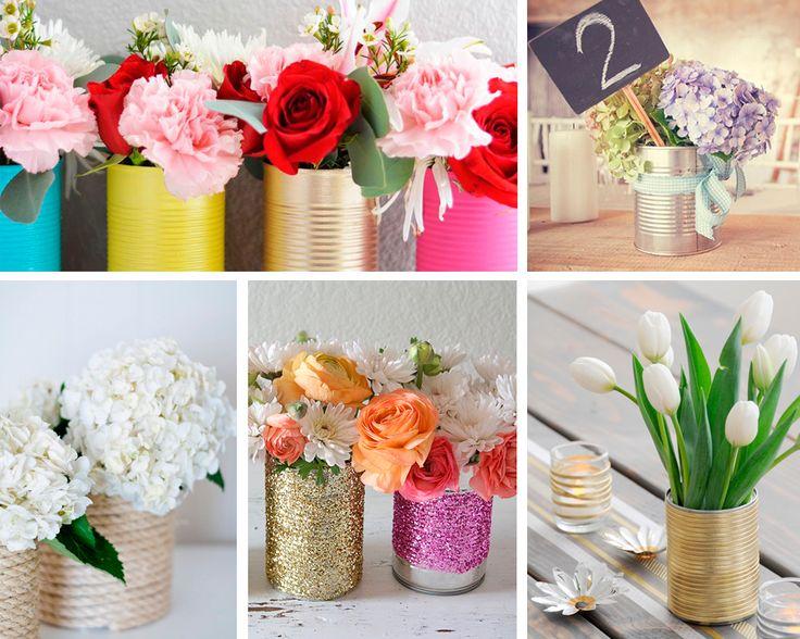Articulos de decoracion para el hogar for Accesorios decoracion hogar