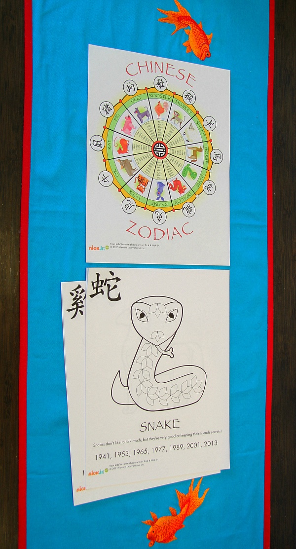 137 best Chinese New Year images on Pinterest Chinese new years - fresh chinese new year zodiac coloring pages