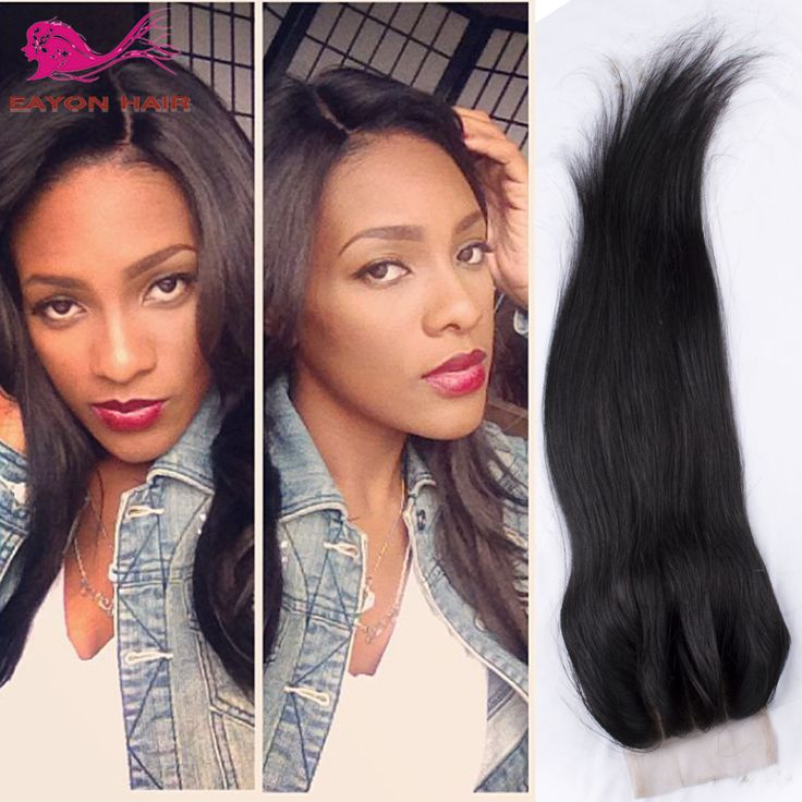 hair styles with extentions best 25 closure weave ideas on sew in weave 5414