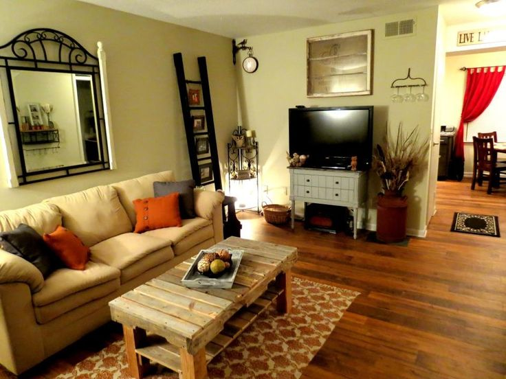 About diy living room on pinterest diy living room living room