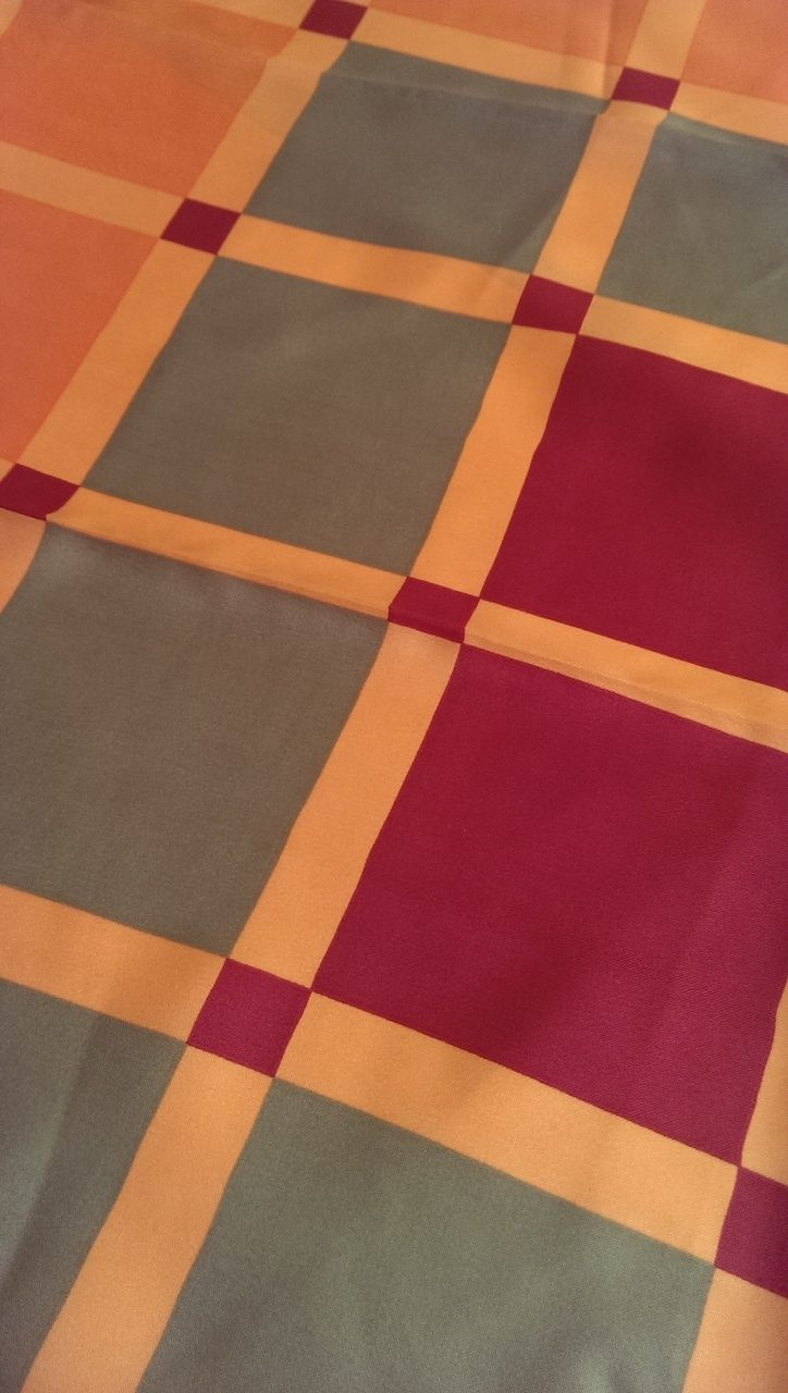 Popsie Ltd - Bandana - Orange Silk, $13.81 (http://www.popsie.co.nz/bandana-orange-silk/)