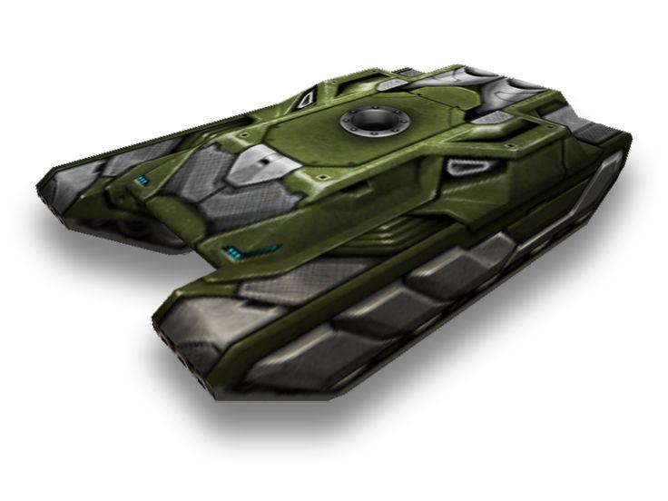 Картинки танк рикошет
