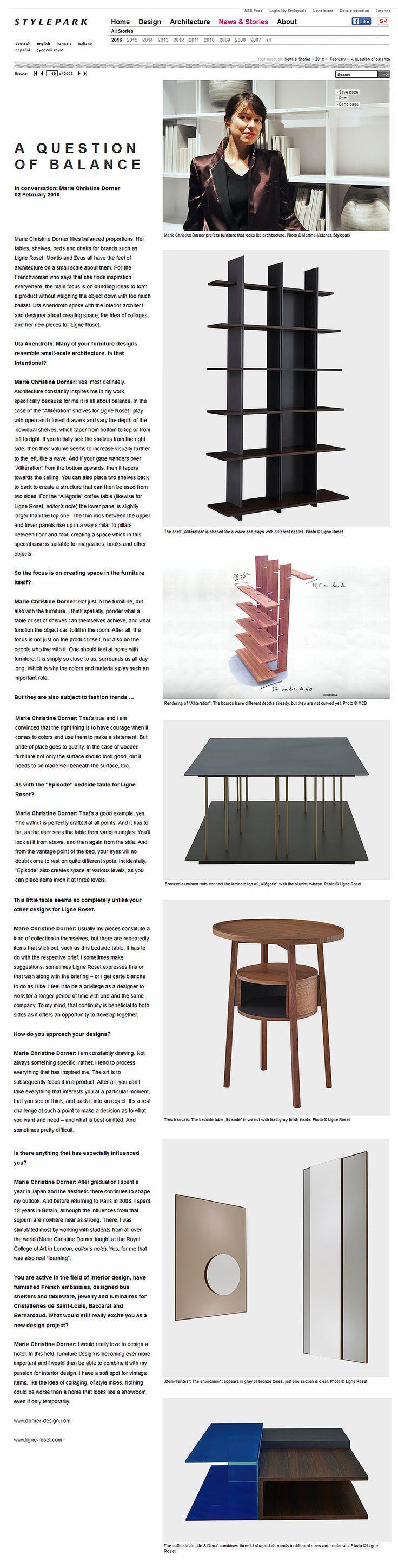 http://www.dorner-design.com/