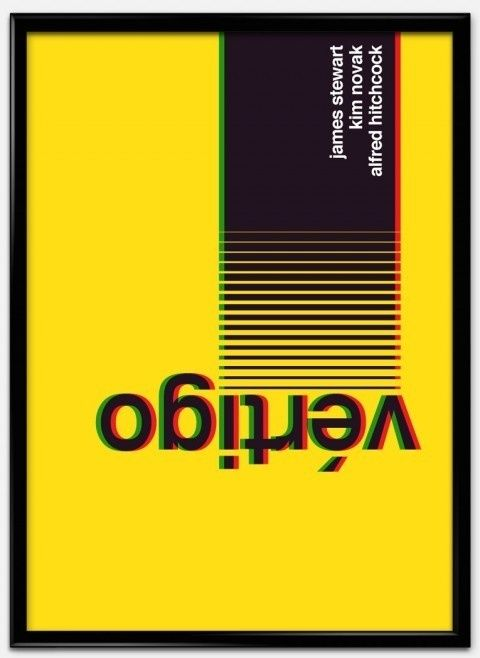 Posters | Swiss Style Design : Awards Part 2 in Swiss Design / International Style