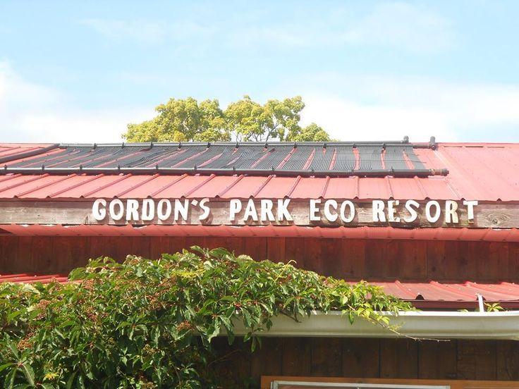 www.gordonspark.com