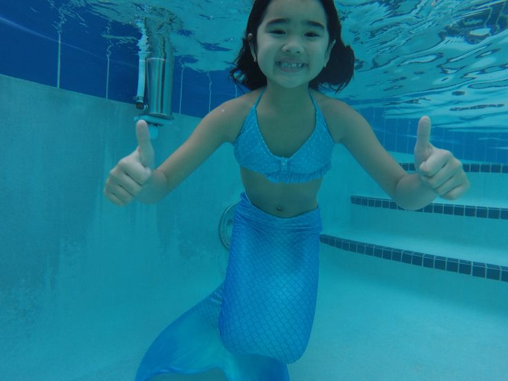 17 Best Images About The Mermaid Academy Orlando Florida 855 407 0803 On Pinterest Florida