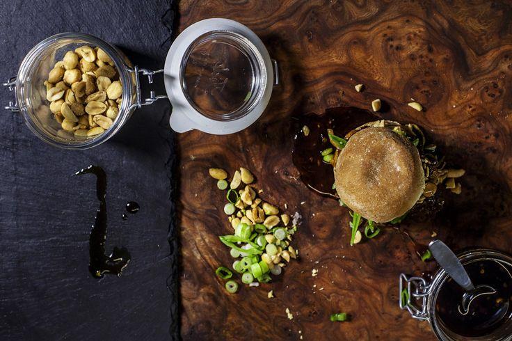 Københavns første slider-restaurant serverer burgere i junior-størrelse og med udsigt over Søerne.