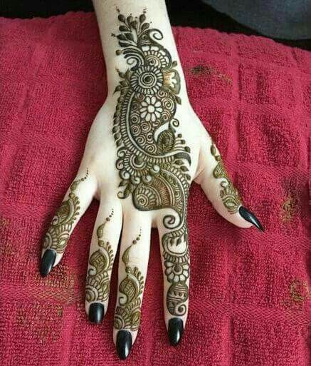 Mehndi Henna Care : Best soumi s can beauty products images on pinterest