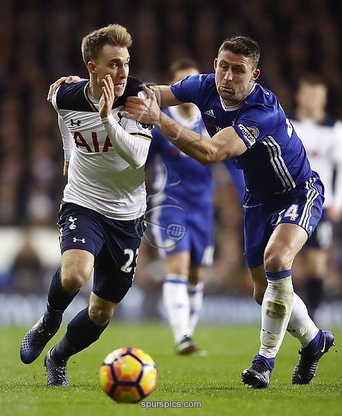 Christian Eriksen In Tottenham Hotspur V Newcastle United: 1000+ Ideas About Gary Hart On Pinterest