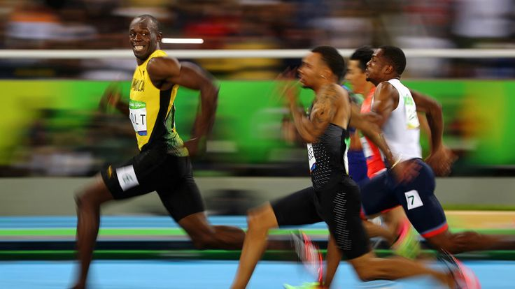 awesome Bolt: I have no reason to stay in athletics Check more at https://epeak.info/2017/02/14/bolt-i-have-no-reason-to-stay-in-athletics/