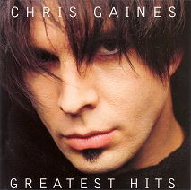 Greatest Hits (Chris Gaines album) - Wikipedia, the free encyclopedia