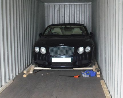 #Ship your exotic #cars in one location to another location. #Midsommar #auto #transport solutions are a simple way to ensure your #vehicle is moved safely from your old residence to your new destination.