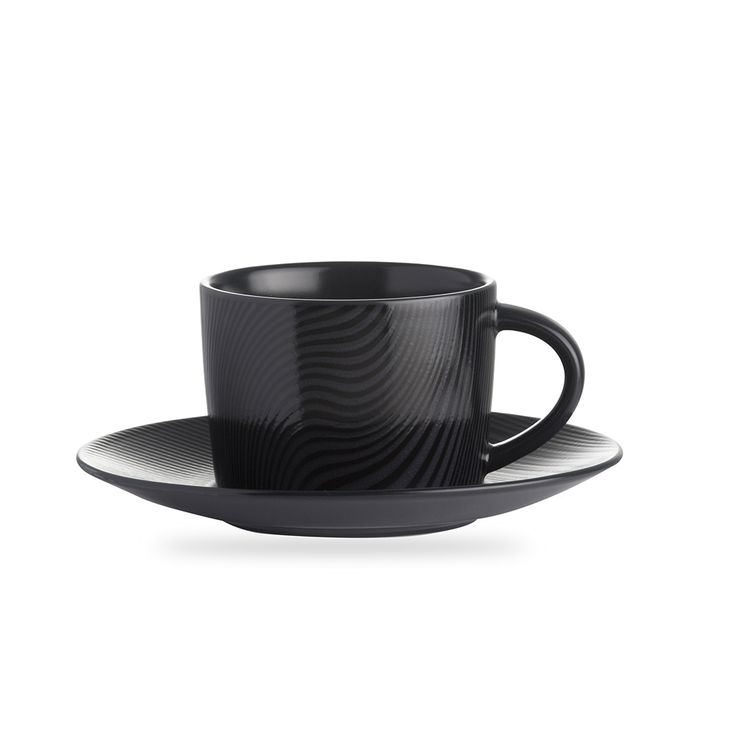 BoB & WoW new accessory items now available. Black plates and White plates create sleek tabletop story.