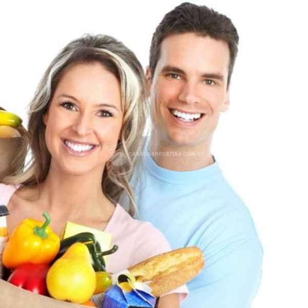 5 maneiras de como planejar as compras no supermercado, ganhar tempo e evitar desperdícios